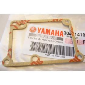 Yamaha TY 125, 175 et 250 joint de cuve de carburateur