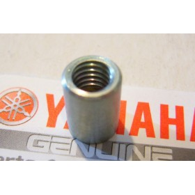 YAMAHA TY 125 to 250 collar lever