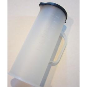 Measuring jug 1 Liter