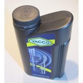 Yacco Dexron III Clutch oil (1 Liter)