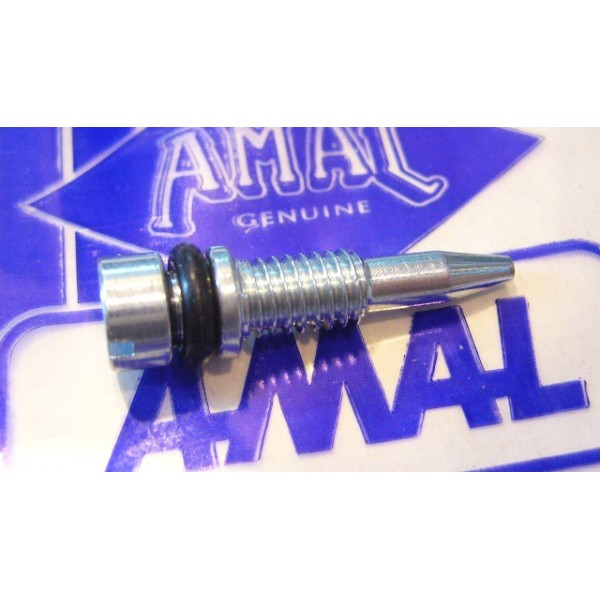 AMAL Air screw