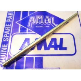 Amal needle U Type