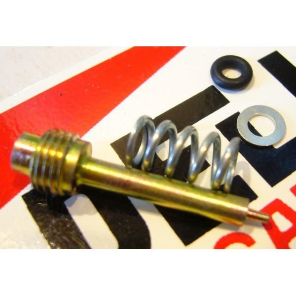 Dellorto PHBL air screw kit