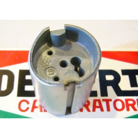 Dellorto Throttle valve diameter 27mm
