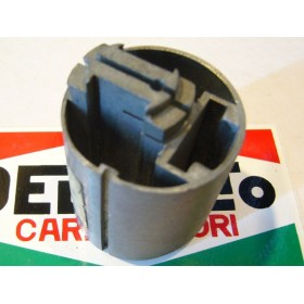 Dellorto Throttle valve diameter 36.5mm