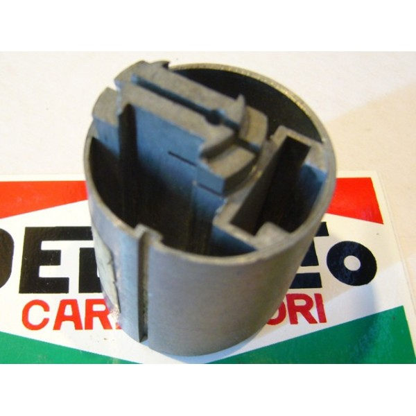 Dellorto Throttle valve diameter 36 5mm