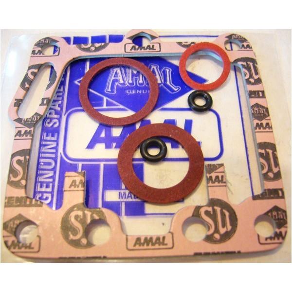 Amal kit refection carburateur