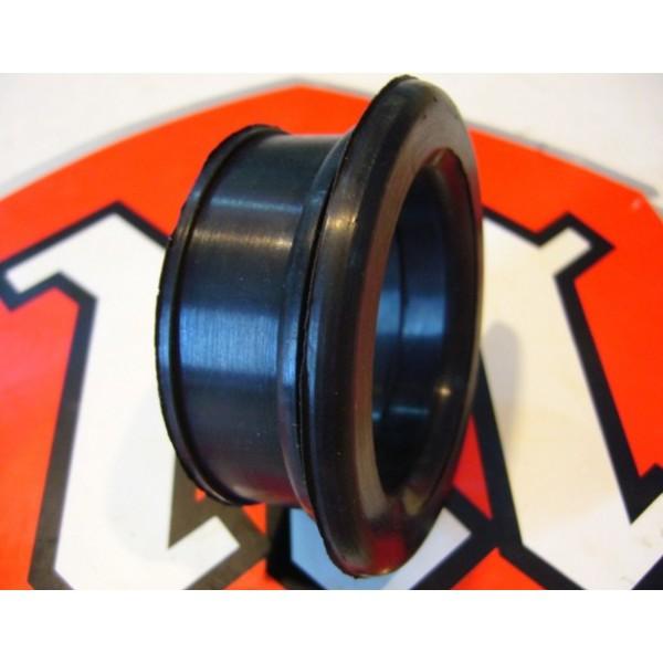 MONTESA Cota 348 et 349 air box to carburettor manifold