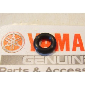 YAMAHA 125 to 250 Screw Throttle down whasher
