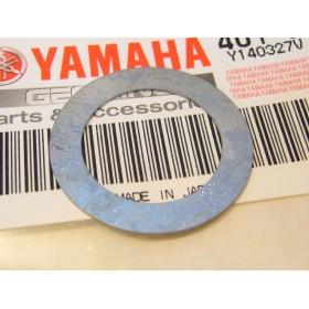 Yamaha TY 125, 175 & 250 rear arm shim