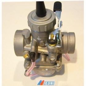 Caburateur VM26 MIKUNI 26mm préparé