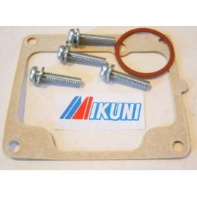 Caburateur MIKUNI VM 26 kit réparation