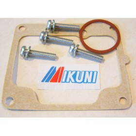 MIKUNI VM26 carburettor repair kit