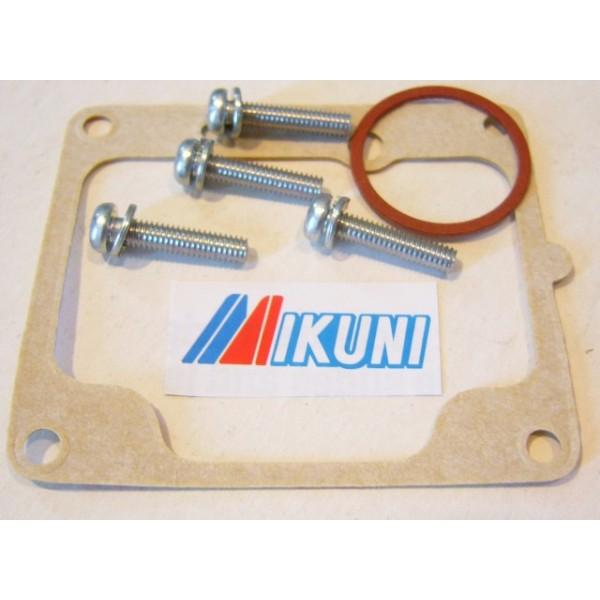 MIKUNI VM26 carburettor repair kit