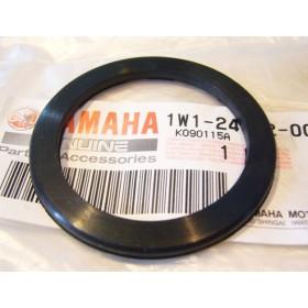 Yamaha TY 59N Joint de bouchon d'essence