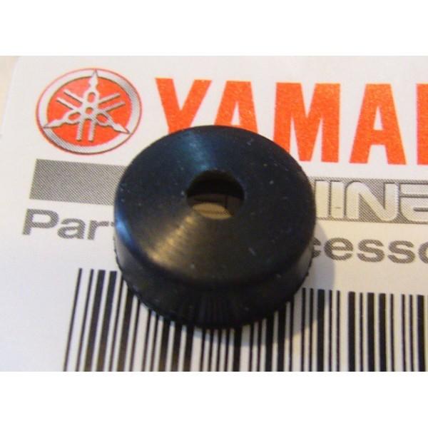 Yamaha TY 125 & 175 Choke lever rubber