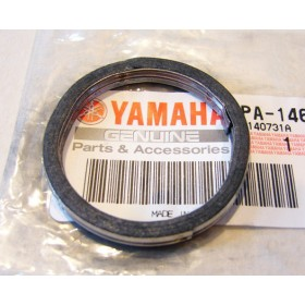 Yamaha TY 125 & 175 front pipe gasket