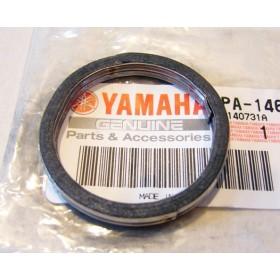 Yamaha TY 125 et 175 joint de coude d'échappement