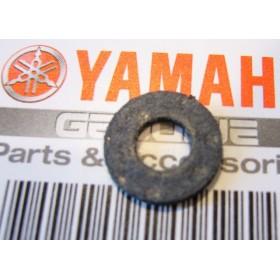 Yamaha TY 125 à 250 rondelle isolante grille de pot