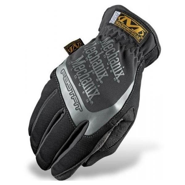 XXL size pair of gloves