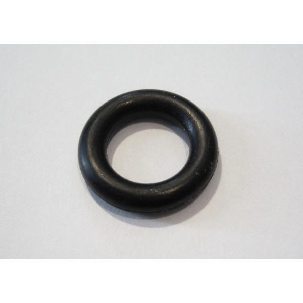 Fuel tap 12x150 (item 304 & 307) washer