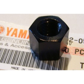 YAMAHA TY 250 (Type 434) Ecrou de Volant magnétique
