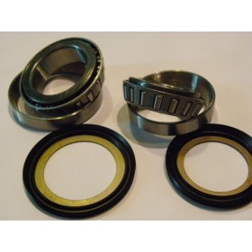 YAMAHA Taper rollers headbrace bearings (Pair)