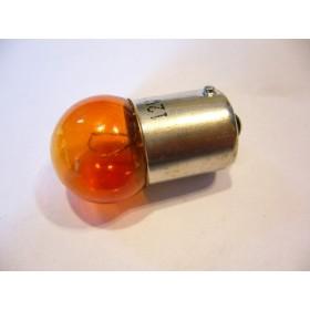 Bulb 12V 10w bottom diameter 15mm