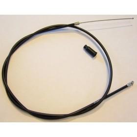 SWM Trial 125 (80 à 82) câble d'accélérateur
