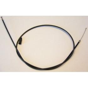 SWM Trial 320 (82 - 83) câble d'accélérateur
