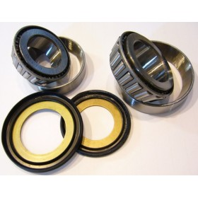 Majesty 200 Taper roller headbrace bearing kit