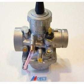 MIKUNI 26mm carburettor 2 stroke VM26