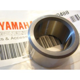 Yamaha TY 125 & 175 crankshaft axle spacer