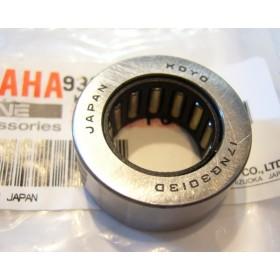 Bearing 25X52X15 Yamaha TY250 monoshock gear box