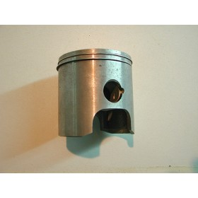 Kawasaki piston Wiseco avec segments diam 63,40mm