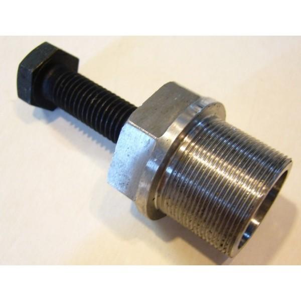 Flywheel extractor Fantic 300 - 32x125