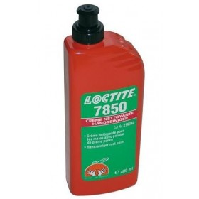 Nettoie mains 400ml Loctite