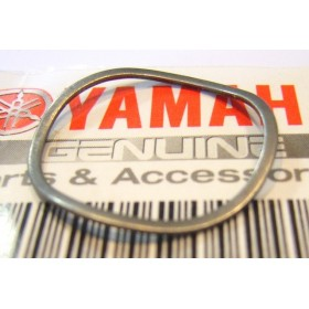 Yamaha TY 125 to 250 Fuel tap washer