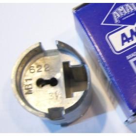 Amal Throttle valve diameter 30mm