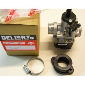 DELLORTO carburettor 2 stroke PHBL22BS