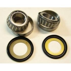 Taper roller headbrace bearing Kit Yamaha 250 Monoshock