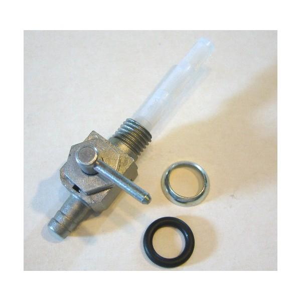 Montesa Ossa Fuel tap (Screw 12mm x 150