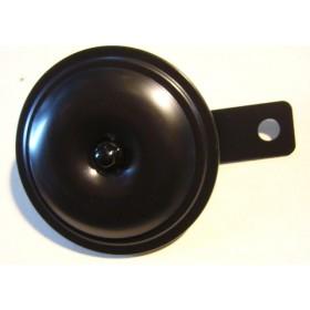12 Volts horn