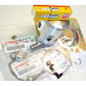 YAMAHA TY 200 engine kit