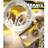 FANTIC 125 Kroo, Clubmann & Coach transmission kit