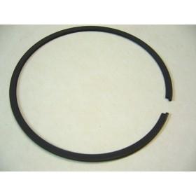FANTIC 305 - 307 - 309 piston rings 74mm