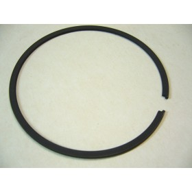 FANTIC 305 - 307 - 309, segment 74mm