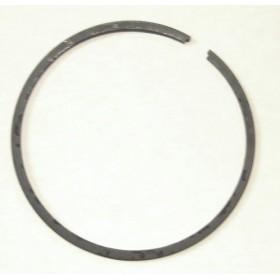 FANTIC 300 Pro 301 et 303, segment inférieur 74mm