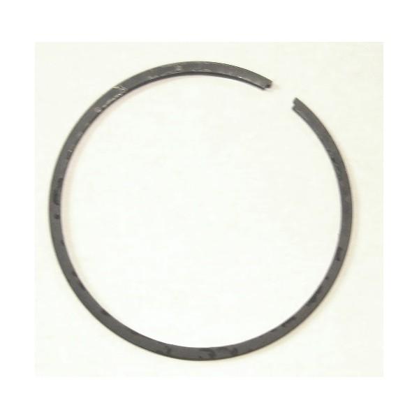 FANTIC 300 Pro 301 & 303 bottom piston ring 74mm