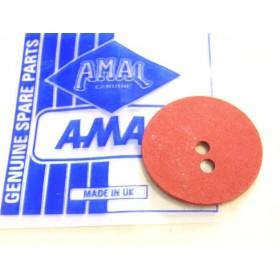 Amal spring seat diameter 28.5mm